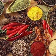 Image result for دویه خورشتی آبادانی