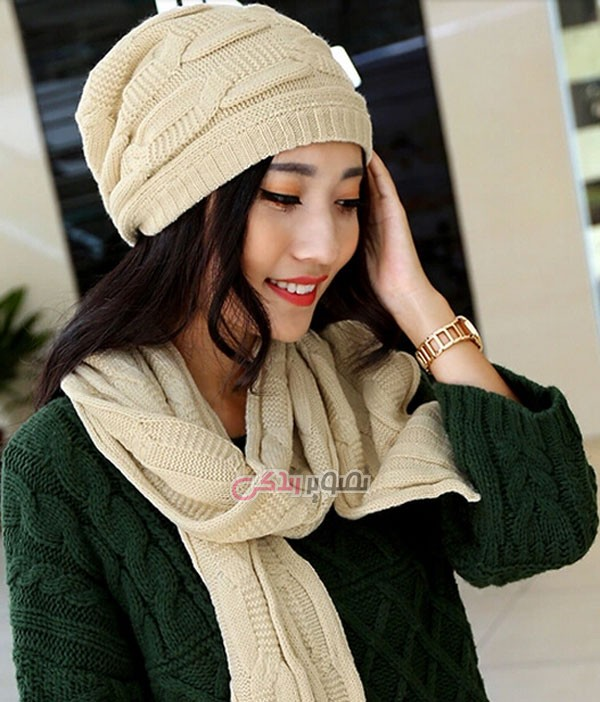 scarves-and-hats-women (34)