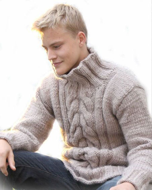 Men-Knitted-Jumper-18