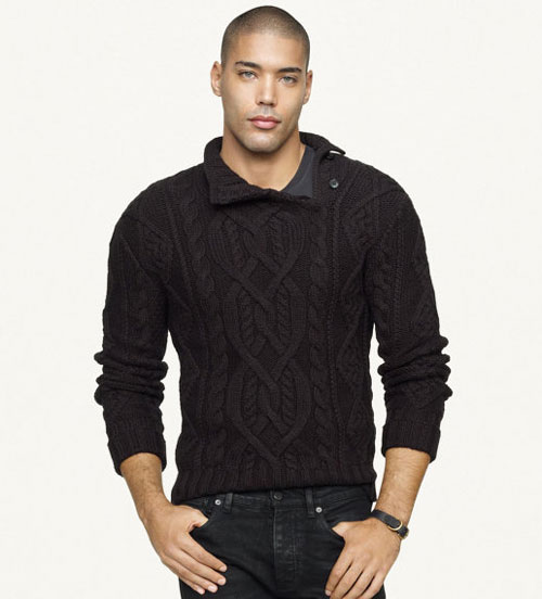 Men-Knitted-Jumper-74