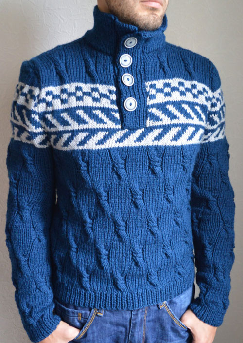 Men-Knitted-Jumper-80