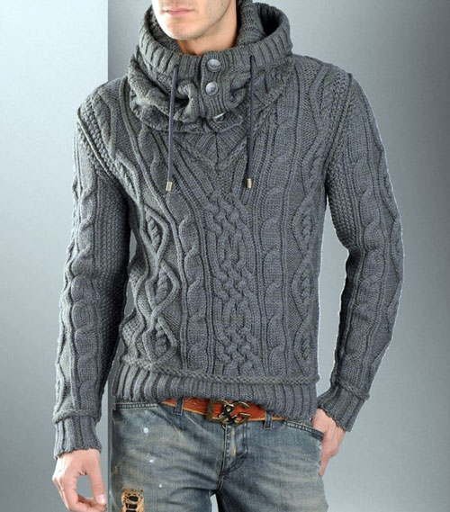 Men-Knitted-Jumper-63