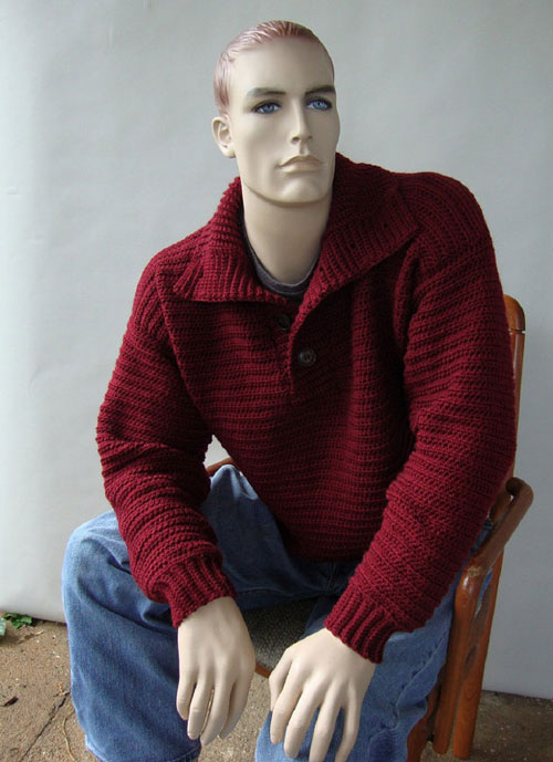 Men-Knitted-Jumper-73