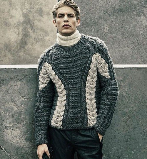 Men-Knitted-Jumper-67