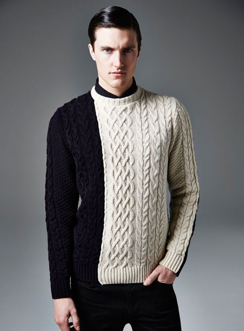 Men-Knitted-Jumper-64