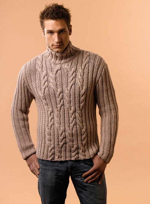 Men-Knitted-Jumper-26