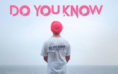 Image result for do you know