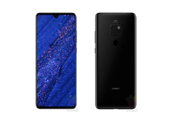 Image result for P Smart 2019