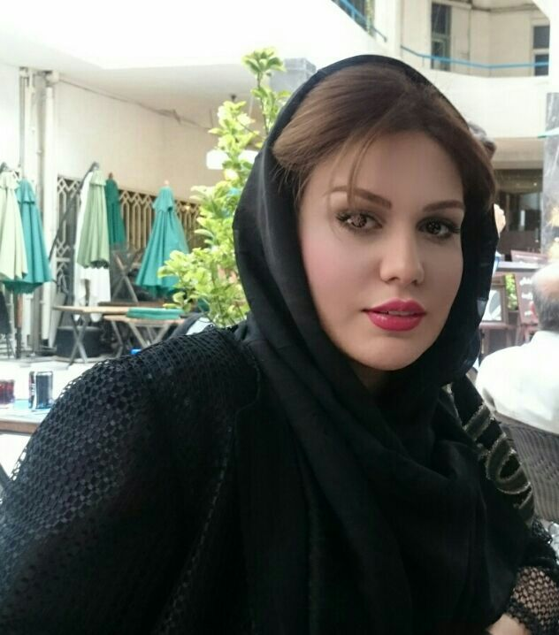 Image result for رز رضوی