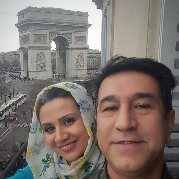 Image result for مجید اوجی