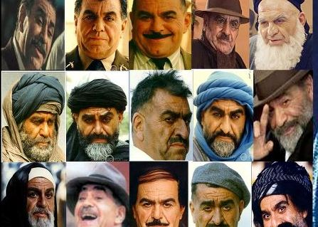 Image result for مهدی فتحی