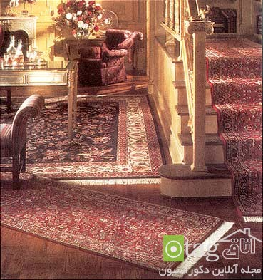 iranian-style-home-decoration (13)