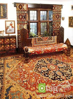 iranian-style-home-decoration (2)
