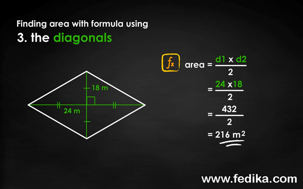 area-of-a-rhombus-formula-3