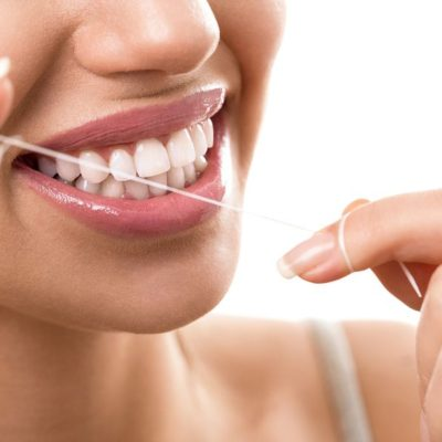 Dental Hygiene-Periodontal Health – Herndon Family Dental